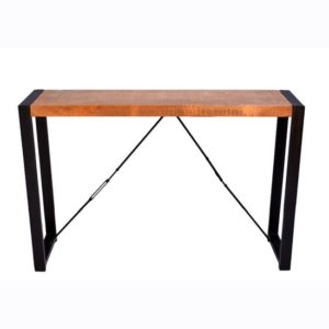 side-table-britt-benoa