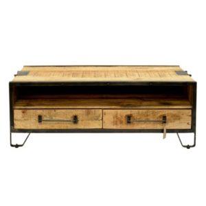 tv-meubel-spring-120cm