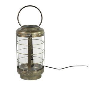 lamp-daan