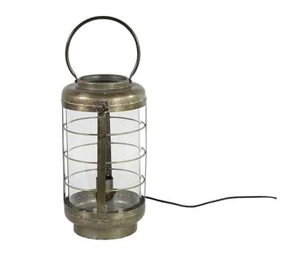 Tafellamp Daan