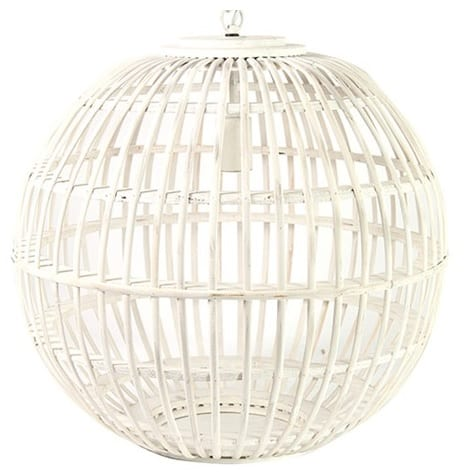 Lamp Julian