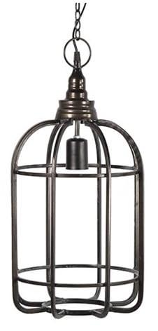 Hanglamp Olivier