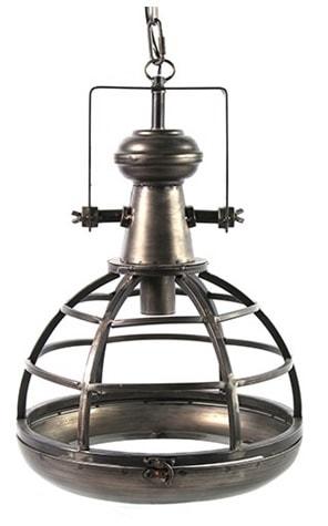 Hanglamp Boaz
