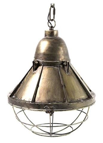 Hanglamp Jack