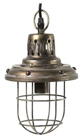 Hanglamp Jens
