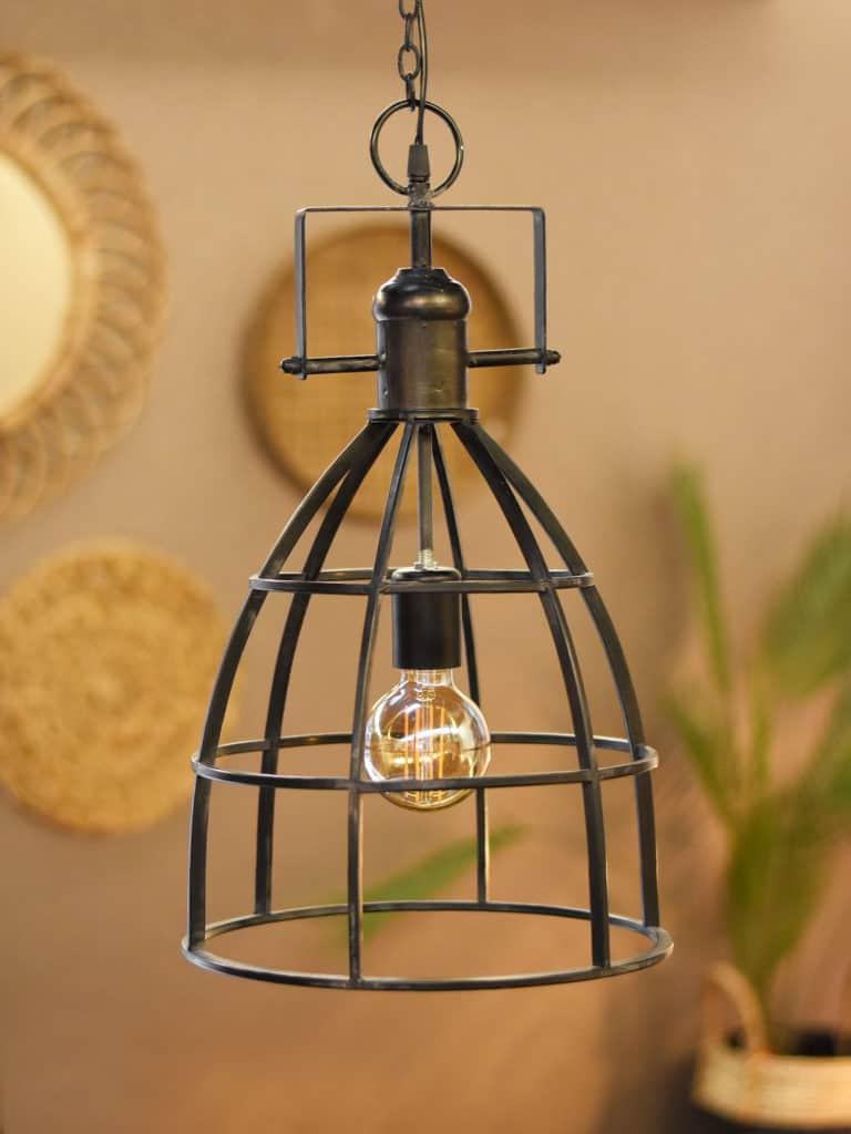 Lamp Sem