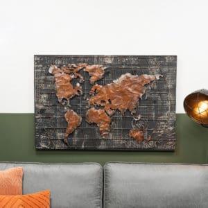 HUUS.nl-landkaart-3d-hoofdafbeelding