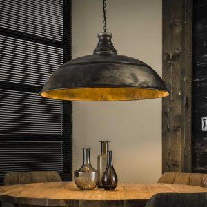 hanglamp demi eetkamerlamp woonkamerlamp keukenlamp
