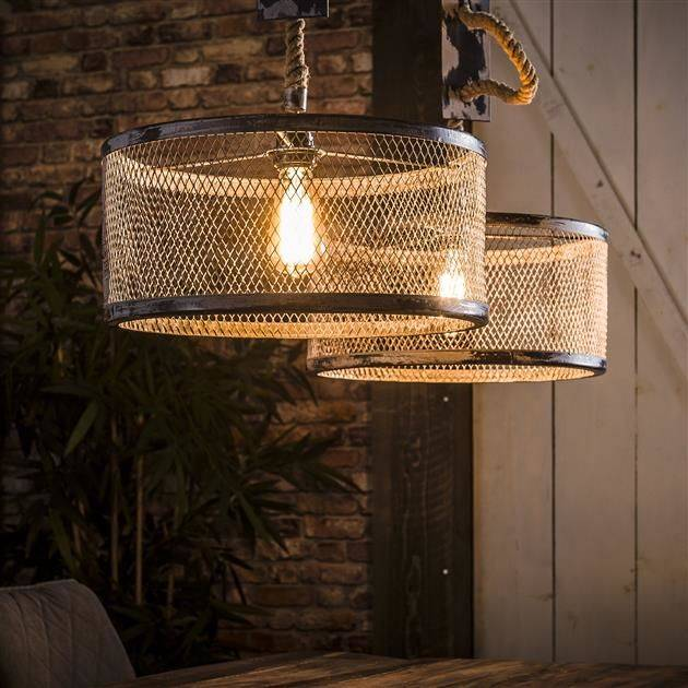 hanglamp hanna lampen tafellampen