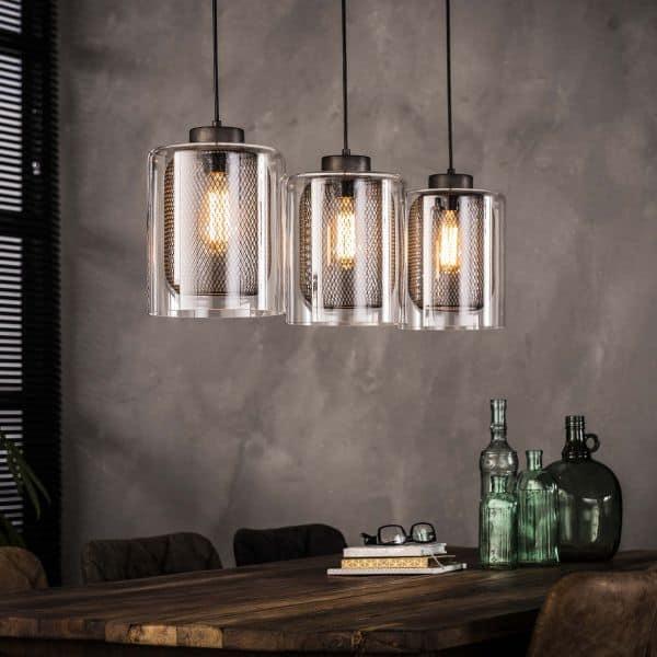 eetkamerlamp sepp woonkamerlamp eetkamerlamp keukenlamp