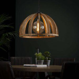 zelie hanglamp lampen