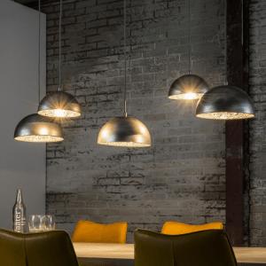 julia hanglamp lampen