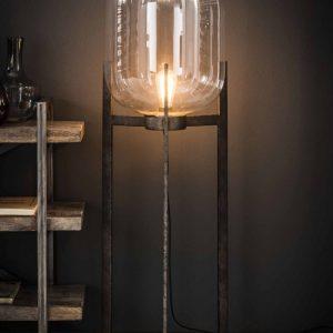 hanglamp lisa lampen