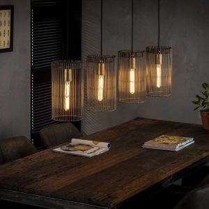 hanglamp lizzy eetkamerlamp woonkamerlamp keukenlamp