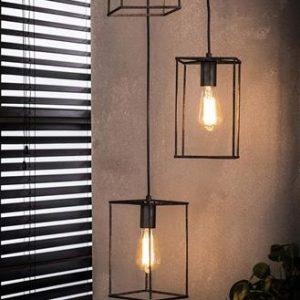 hanglampZara eetkamerlamp woonkamerlamp keukenlamp
