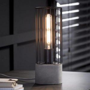 tafellamp norah