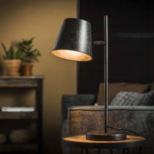 tafellamp zelda lampen stalamp