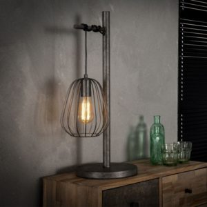Thijs lampen tafellamp