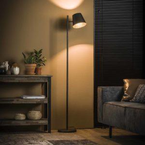 zelda lamp vloerlamp