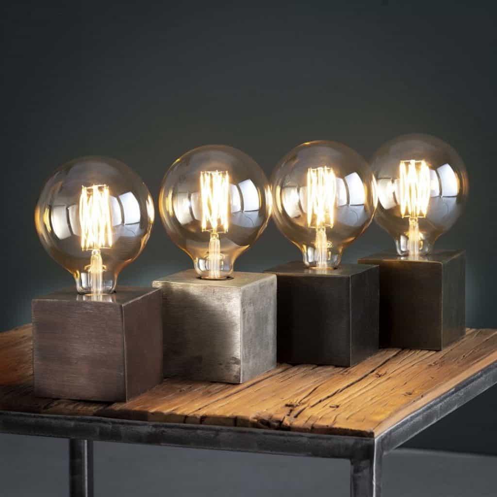 sofie lampen kleine lampen